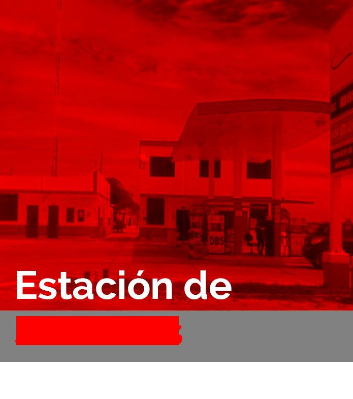 estacion-de-servicios-20
