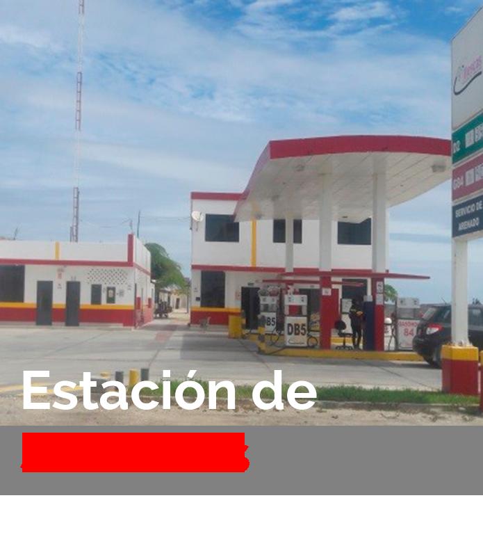estacion-de-servicios-21