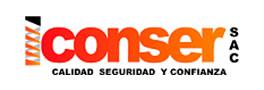 iconser