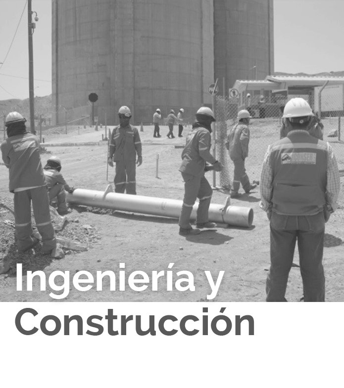ingenieria-y-construccion-20