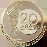 reconocimiento-iconser-empresa-peruana-2015